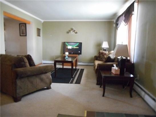 513 W Cherry, Castle, PA - USA (photo 3)