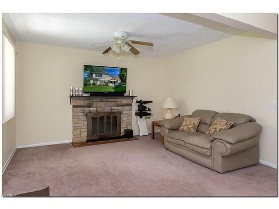 7040 S Boyden Rd, Sagamore Hills, OH - USA (photo 3)
