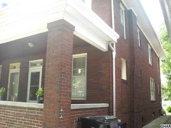 2606 North 5th St, Harrisburg, PA - USA (photo 3)