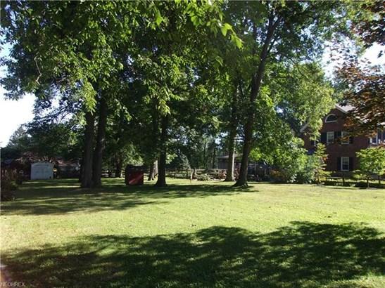 6355 Laurel Park, Hubbard, OH - USA (photo 3)