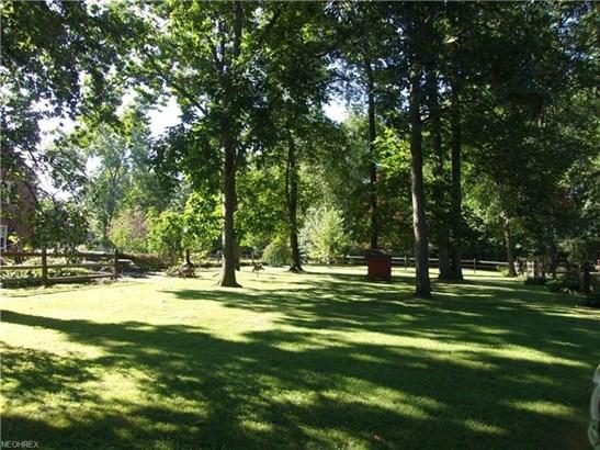 6355 Laurel Park, Hubbard, OH - USA (photo 4)