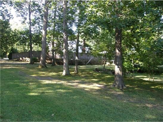 6355 Laurel Park, Hubbard, OH - USA (photo 5)