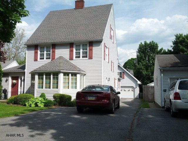 3513 Oneida Ave, Altoona, PA - USA (photo 1)