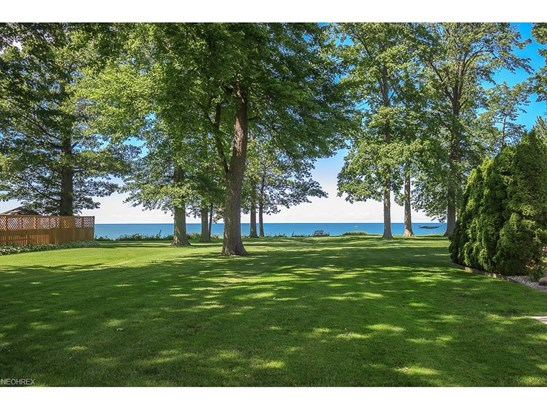 6121 Lake W Rd, Ashtabula, OH - USA (photo 2)