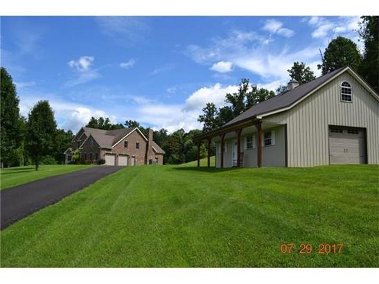 550 Redstone Church Rd, Layton, PA - USA (photo 5)