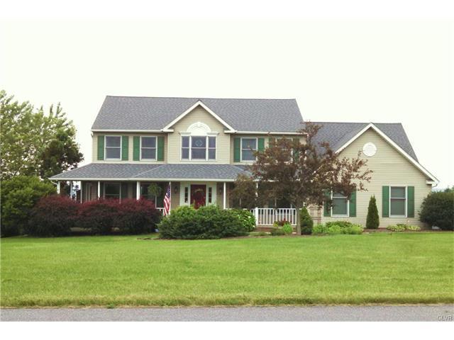 4620 York Drive, Orefield, PA - USA (photo 1)