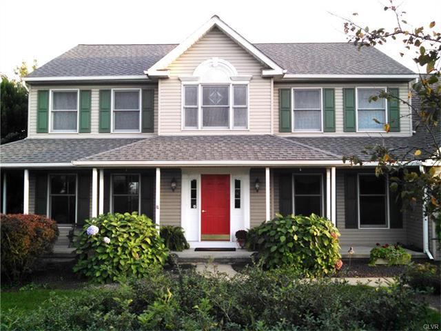 4620 York Drive, Orefield, PA - USA (photo 2)
