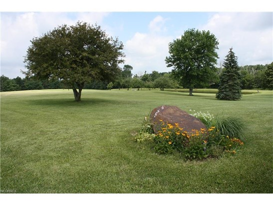 1338 County Road 500, Greenwich, OH - USA (photo 2)