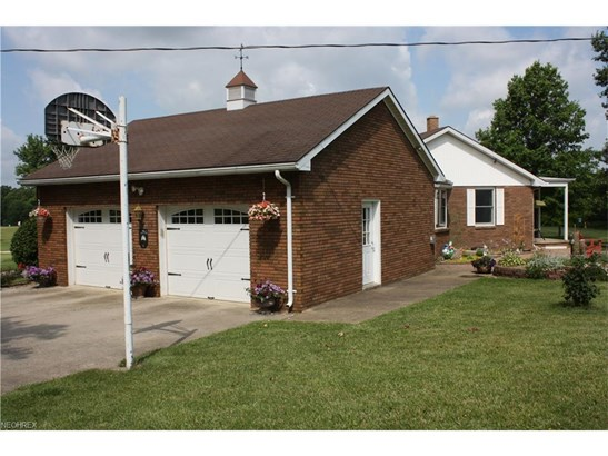 1338 County Road 500, Greenwich, OH - USA (photo 4)
