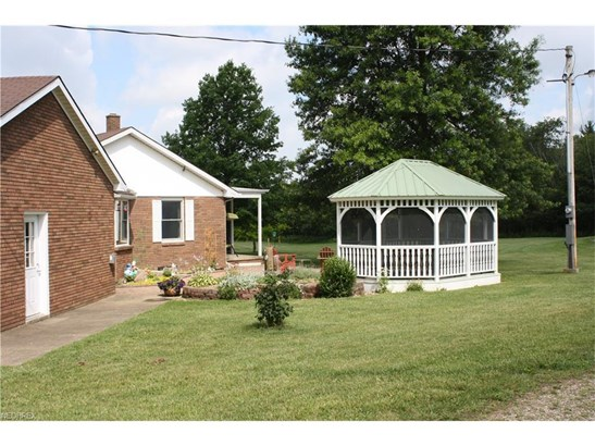 1338 County Road 500, Greenwich, OH - USA (photo 5)