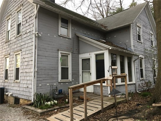 1774 Coventry St, Akron, OH - USA (photo 2)