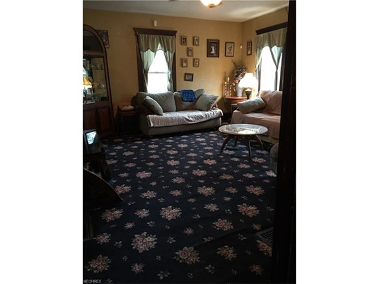 1774 Coventry St, Akron, OH - USA (photo 4)