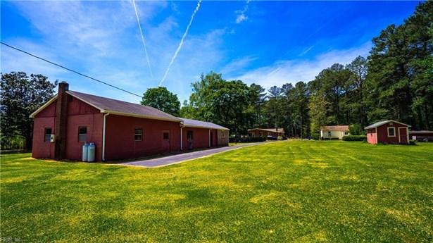 1601 Shillelagh Rd, Chesapeake, VA - USA (photo 3)