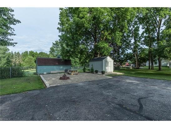 2647 Canton Rd, Akron, OH - USA (photo 4)