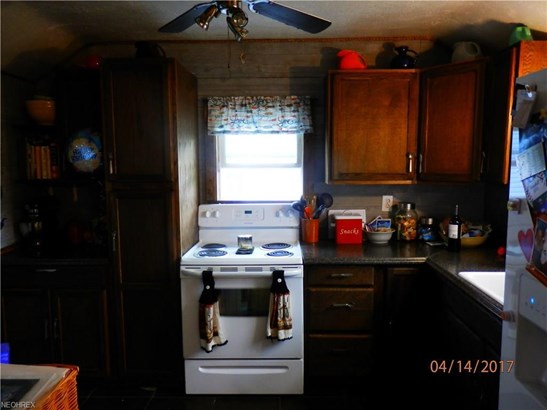 508 E Main St, Jewett, OH - USA (photo 3)