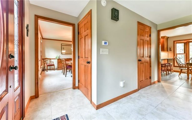 389 Pine Valley Ct, Wexford, PA - USA (photo 2)