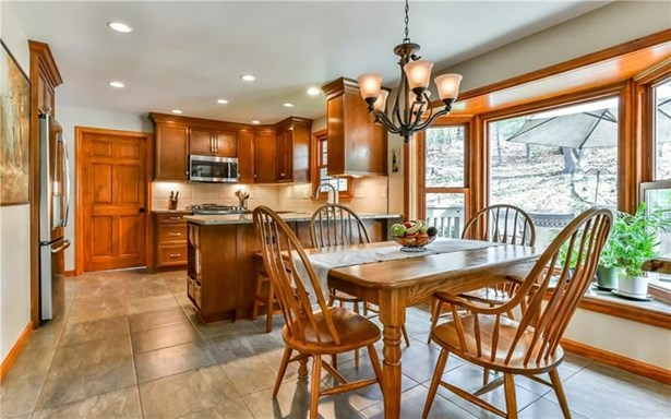 389 Pine Valley Ct, Wexford, PA - USA (photo 3)