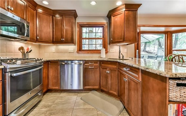 389 Pine Valley Ct, Wexford, PA - USA (photo 4)