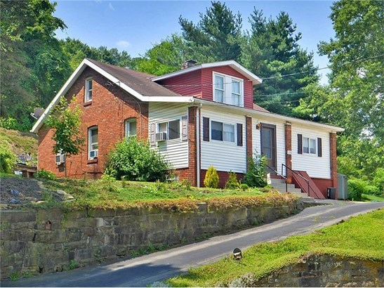 358 Cline St, E Pittsburgh, PA - USA (photo 1)