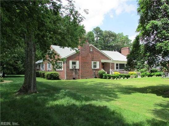 133 Whitehurst Rd, Chesapeake, VA - USA (photo 1)