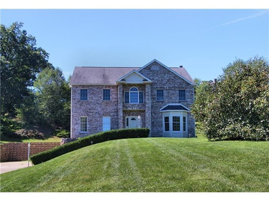 102 Hidden Oak Drive, Mars, PA - USA (photo 1)