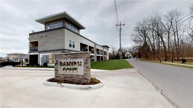 483 Langram 2-9, Put In Bay, OH - USA (photo 2)