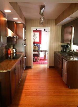 108 Cougar Lane, Ligonier, PA - USA (photo 4)