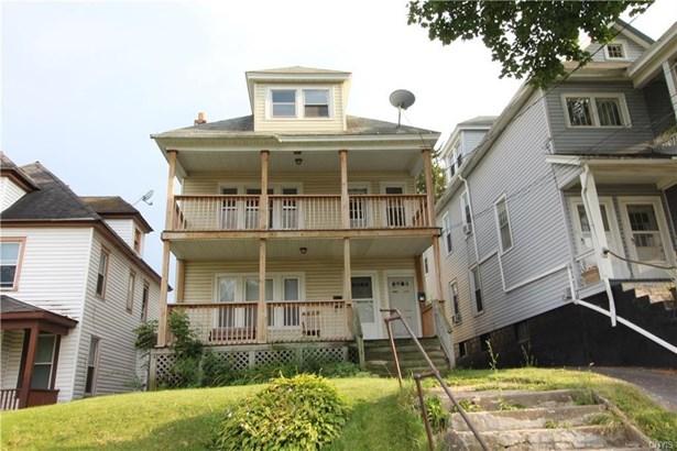 2318 East Genesee Street, Syracuse, NY - USA (photo 1)