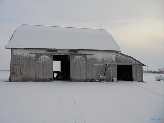 3461 County Road N, Mc Clure, OH - USA (photo 3)