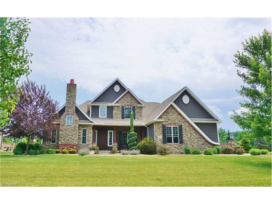 6169 Summer Lake Dr, Medina, OH - USA (photo 1)