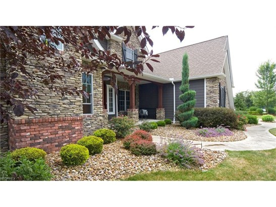 6169 Summer Lake Dr, Medina, OH - USA (photo 2)