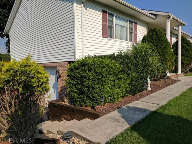 146 Maple Dr, Bedford, PA - USA (photo 2)