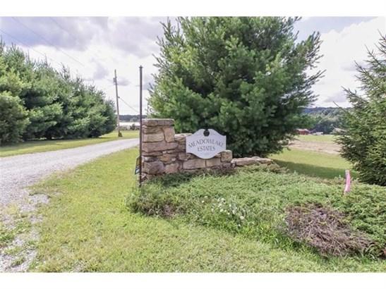 0 Pleasant Valley Lane, Farmington, PA - USA (photo 1)