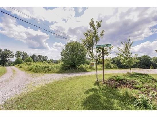 0 Pleasant Valley Lane, Farmington, PA - USA (photo 2)