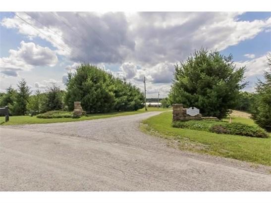 0 Pleasant Valley Lane, Farmington, PA - USA (photo 3)