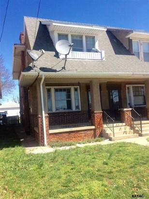 453 Carlisle Ave., York, PA - USA (photo 1)
