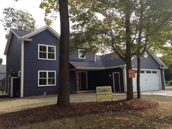 435 W Eaglewood Drive, Harborcreek, PA - USA (photo 2)