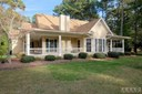 114 Nanthala Court East, Hertford, NC - USA (photo 1)