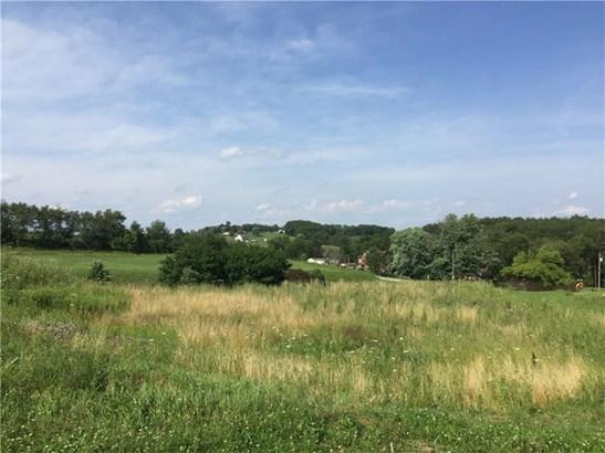 Lot 230 Ashfield Way S, Gbg, PA - USA (photo 1)
