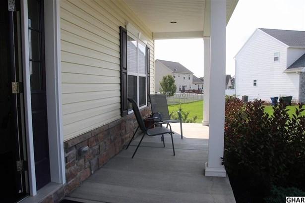 497 Jarod Ct, Mechanicsburg, PA - USA (photo 2)