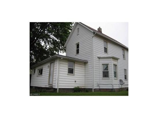 935 Clarendon Ave, Canton, OH - USA (photo 3)