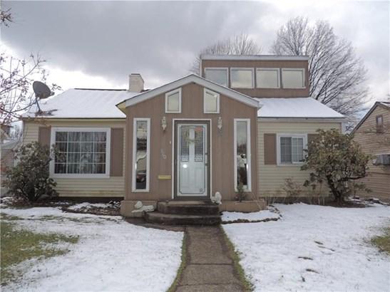 310 Carson St, Springdale, PA - USA (photo 1)