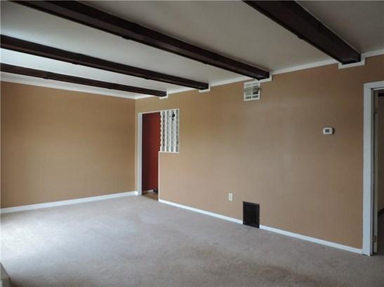 310 Carson St, Springdale, PA - USA (photo 3)