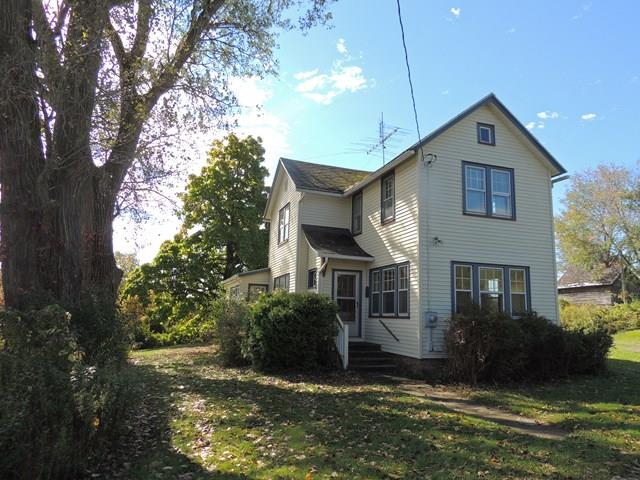 4279 Waterbury Hill Rd., Avoca, NY - USA (photo 1)
