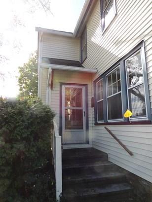 4279 Waterbury Hill Rd., Avoca, NY - USA (photo 3)