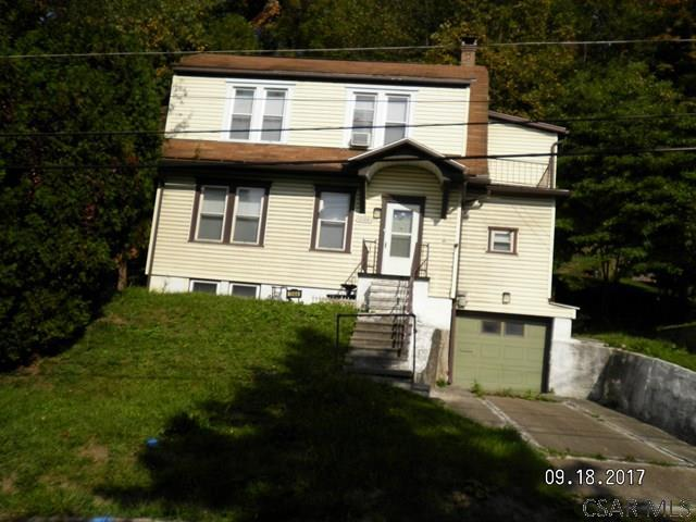 1144 Barnett St, Johnstown, PA - USA (photo 1)
