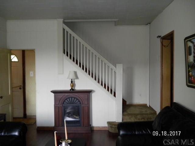 1144 Barnett St, Johnstown, PA - USA (photo 2)