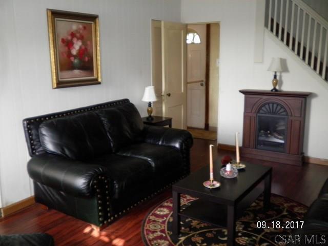 1144 Barnett St, Johnstown, PA - USA (photo 3)