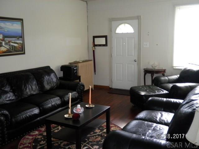 1144 Barnett St, Johnstown, PA - USA (photo 4)