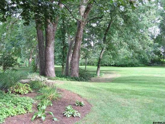 7 Turnberry Ln, Loudonville, NY - USA (photo 5)